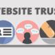 Kredibilitas Website