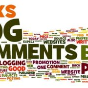 blog komen