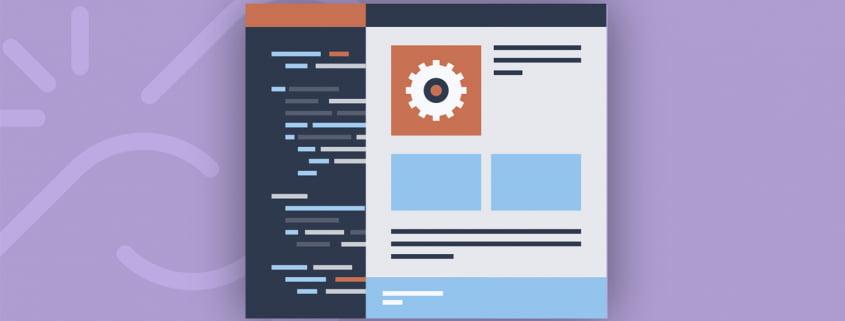 Berapa Banyak Backlink yang Dibutuhkan Website Anda