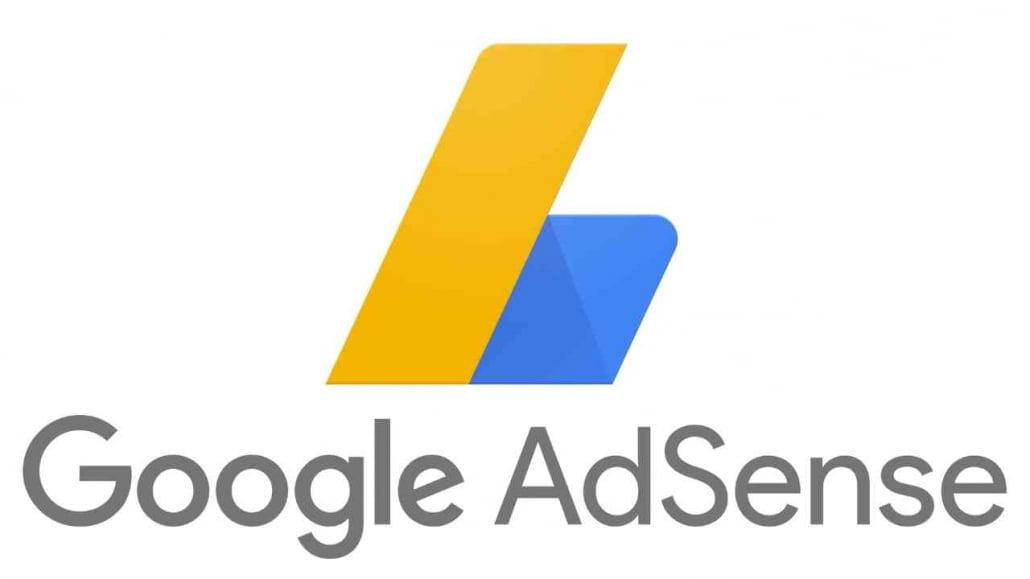 Google adsense adalah cara menghasilkan uang dari blog
