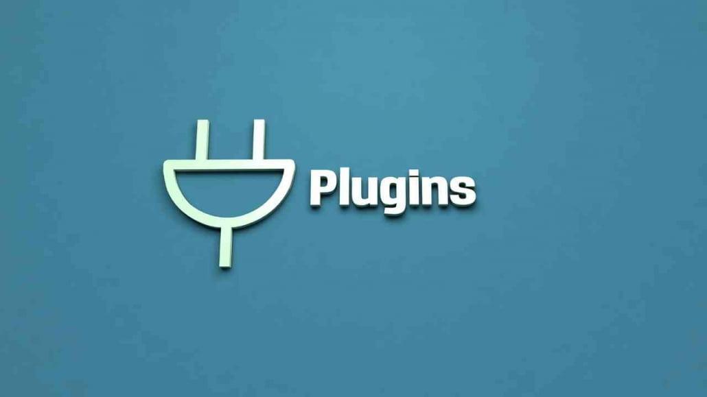 meningkatkan traffic website dengan menggunakan plugin yang tepat