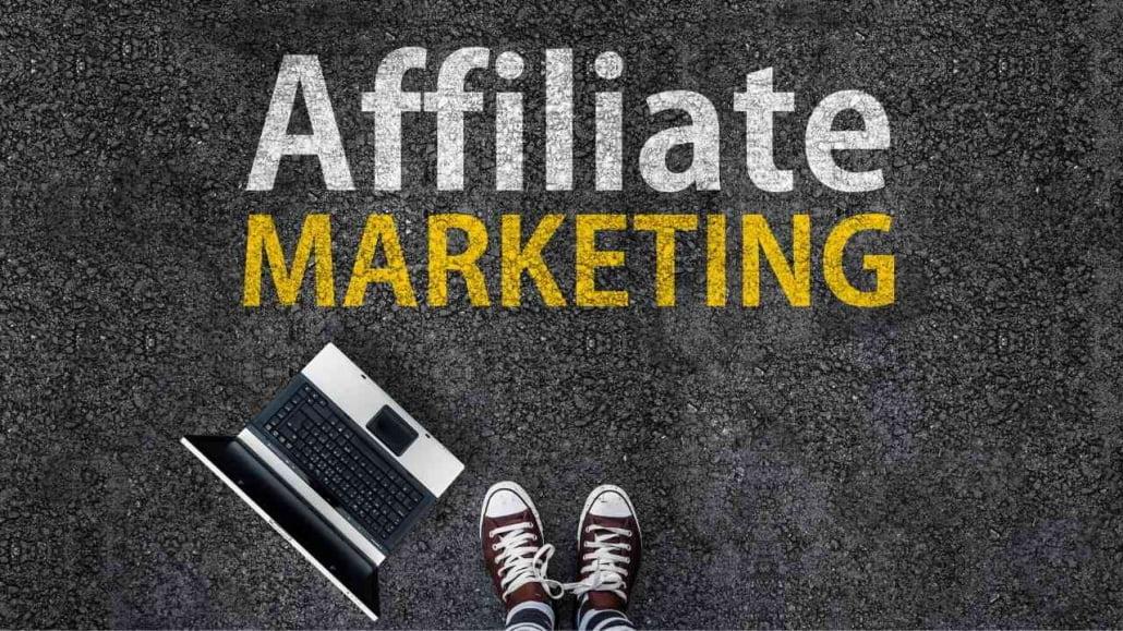 memasang link affiliate di situs anda salah salah satu cara menghasilkan uang dari blog