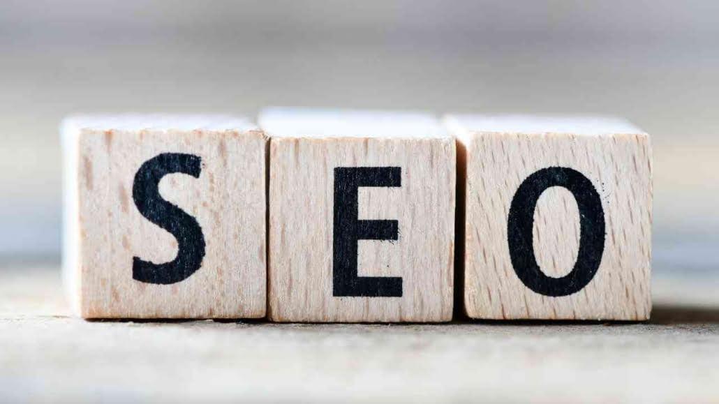 meningkatkan traffic website dengan memperbaiki SEO on Pages