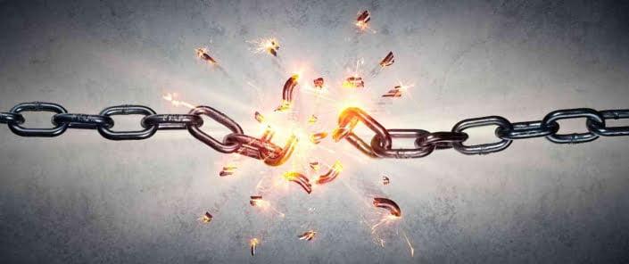 Harus Kreatif, 4 Tips Membuat Linkable Asset untuk Backlink