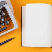 Mau Pasang Blogspot Simak Dulu 6 Ciri Blog Berkualitas