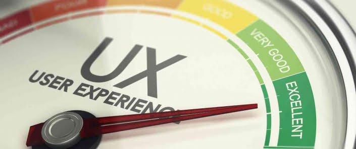 User Experience Cara Baru Membangun Backlink Untuk SEO!